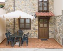 Casa Larrionda casa rural en Piloña (Asturias)