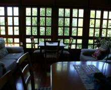 Casa Marian casa rural en Parres (Asturias)