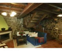 Casa Milia casa rural en Piloña (Asturias)