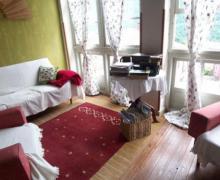 Casa Narciso casa rural en Beleño (Asturias)