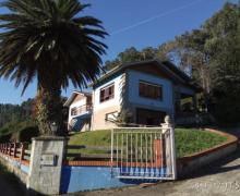 Casa Rural Ablano casa rural en Cudillero (Asturias)