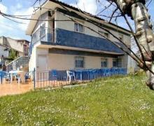 Casa Flori casa rural en Celorio (Asturias)