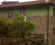 Casa rural La Fuentona casa rural en Onis (Asturias)