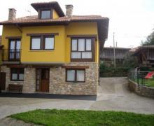Casa Rural La Llana II casa rural en Piloña (Asturias)
