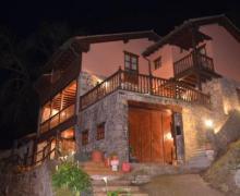 Casa Rural la Xana casa rural en Piloña (Asturias)