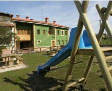 Casa Tata casa rural en Villaviciosa (Asturias)