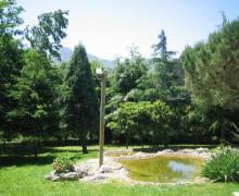 Casa Torra casa rural en Ribadesella (Asturias)