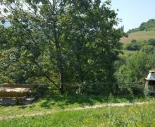 Casa Vistas Picos de Europa casa rural en Cangas De Onis (Asturias)