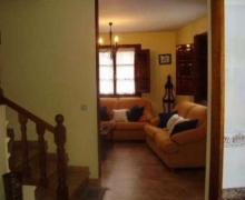 El Collao Molin casa rural en Llanes (Asturias)