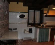 El Llagarín casa rural en Villaviciosa (Asturias)