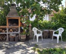 El Llosín casa rural en Ribadesella (Asturias)