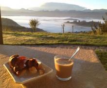 El Navaron casa rural en Cofiño (Asturias)