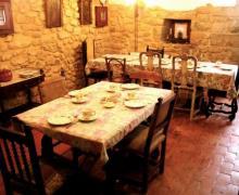 Hotel La Casona De Villanueva  casa rural en Villanueva De Colombres (Asturias)