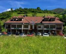 Hotel Rural El Capitan casa rural en Cangas De Onis (Asturias)