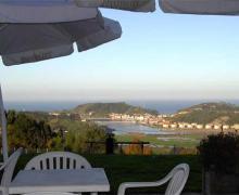 Hotel Rural Paraje Del Asturcon  casa rural en Ribadesella (Asturias)