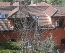 La Canaliega casa rural en Amandi (Asturias)