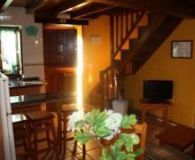 La Casina de Cuencu casa rural en Cangas De Onis (Asturias)