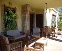 La Casona de la Garaba casa rural en Grado (Asturias)