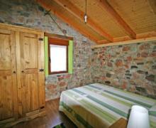 La Casona de Pascual casa rural en Llanera (Asturias)