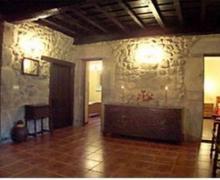 La Corrolada casa rural en Onis (Asturias)