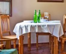 La Foyaca casa rural en Cabranes (santa Eulalia) (Asturias)