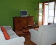 La Hontalina - Apartamento casa rural en Posada (Asturias)