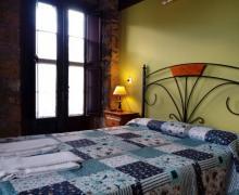Hotel Rural La Posada del Monasterio