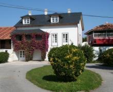 La Regalina casa rural en Cadavedo (Asturias)
