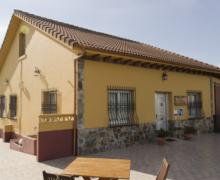 Maria La Carbayeda casa rural en Gozon (Asturias)