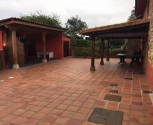 Vivienda Vacacional El Chiscon