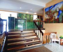Estalagem Sangalhos casa rural en Sangalhos (Aveiro)