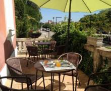 Hotel do Parque Curia casa rural en Curia (Aveiro)