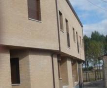 Casa Arrieros casa rural en El Fresno (Ávila)