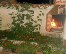 Casa de Los Gatos casa rural en Padiernos (Ávila)