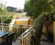 El Laurel casa rural en Mingorria (Ávila)