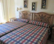 Hotel Garabatos casa rural en Navarredonda De Gredos (Ávila)