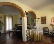 Casa Lares casa rural en Casas De Don Pedro (Badajoz)