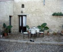 Casa Rural El Cercón de Candelo casa rural en Magacela (Badajoz)