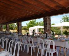 Casa Rural La Loma casa rural en Cabeza Del Buey (Badajoz)