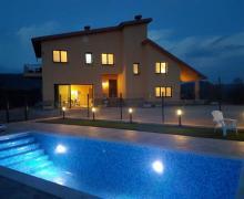 Cal Miró Nou casa rural en Cardona (Barcelona)