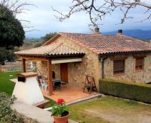 Casa La Granja