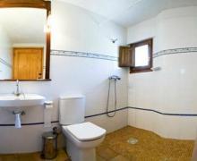 Mas Pigot casa rural en Castellet I La Gornal (Barcelona)