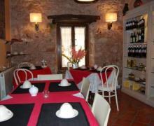 Casa El Zaguán casa rural en Lerma (Burgos)