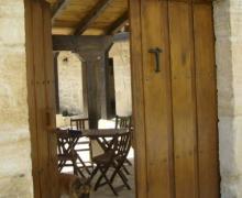 La BehetrÍa casa rural en Valle De Manzanedo (Burgos)