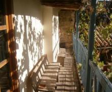 La Parra casa rural en Puentedey (Burgos)