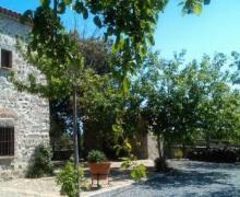 El Mirador casa rural en Pozoblanco (Córdoba)