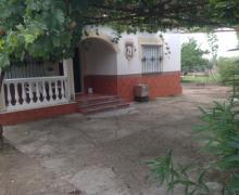 Rural Carchena casa rural en Nueva Carteya (Córdoba)