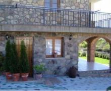 Casa Marcelino casa rural en Valencia De Alcantara (Cáceres)