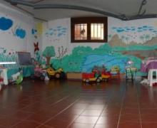 Casa Rural Beatriz casa rural en Torrecillas De La Tiesa (Cáceres)
