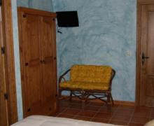 Casa Rural El Pedroso casa rural en Villar Del Pedroso (Cáceres)